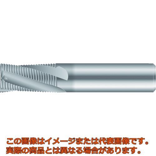 京セラ ソリッドエンドミル 4RDSM12026012