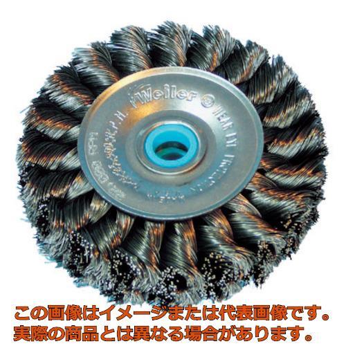 バーテック ワイラーデュアライフホイルブラシSW0.3 WST-3 910400