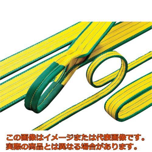 ロックスリング シグマ A-1 50mm×5.0m A150X5.0