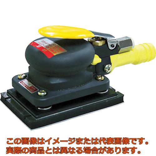 コンパクトツール 吸塵式ミニオービタルサンダー 813CD MPS 813CDMPS