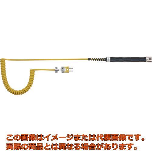 A&D Kタイプ熱電対プロ-ブ AD1217