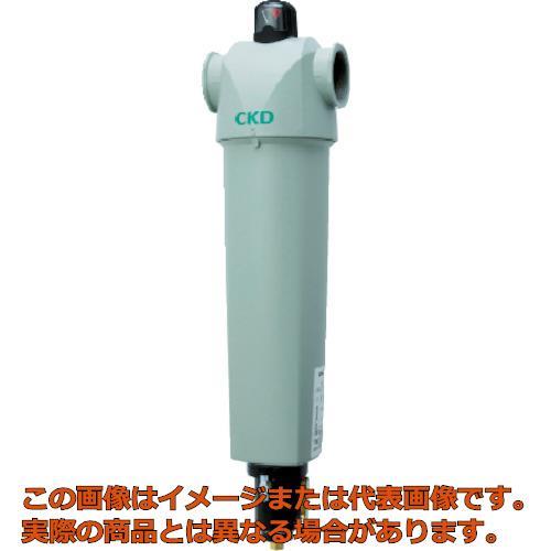 CKD 中型メインラインフィルタ AFシリーズ AF2004P25