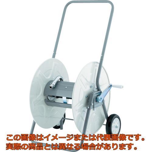 カクダイ 業務用ホースドラム 553700
