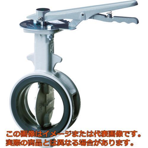 巴 700G-1T JIS10K FCD450/SCS14/NBR 50A 700G1T50SN