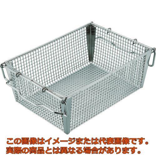 IKD ワイヤーバスケット A02200005970
