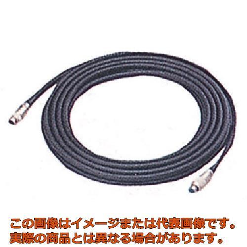 NDC 高周波専用ケーブル30m 76331013
