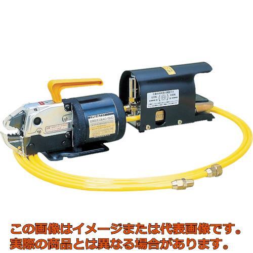 泉 空気圧式圧着工具口金別 AC5ND