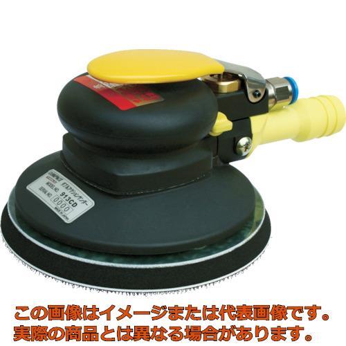コンパクトツール 吸塵式ダブルアクションサンダー 913CD MPS 913CDMPS