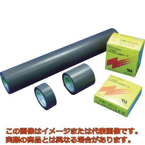 日東 ニトフロン粘着テープNo903UL0.08mm×150mm×10m 903X08X150