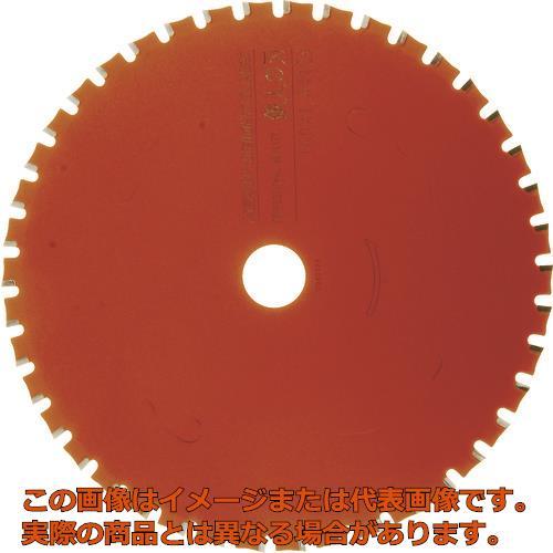 アイウッド 鉄人の刃 ヘビーウエイトクラス Φ405 99488
