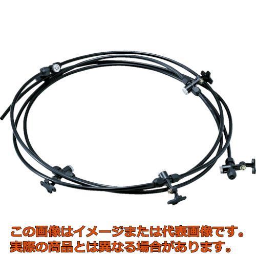 【気質アップ】 カクダイ スプリンクラー 噴霧ポンプユニット 576212:工具箱 店-DIY・工具