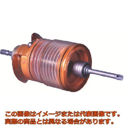 ミヤナガ タイル用ダイヤドリル アクアショットセットΦ8.0 AS080ST