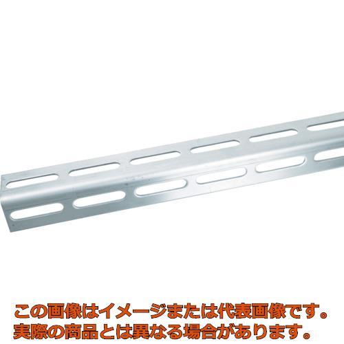 アカギ ステンハヤウマW 2520mm A116810029