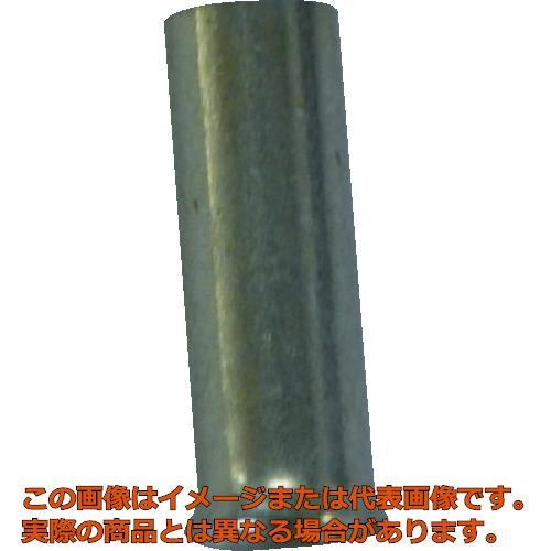 ワイドミュラー 圧着端子 H25.0/25 フェルール 9004170000 250個