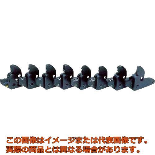 泉 AC5ND用F200ヘッド 5NDF200H
