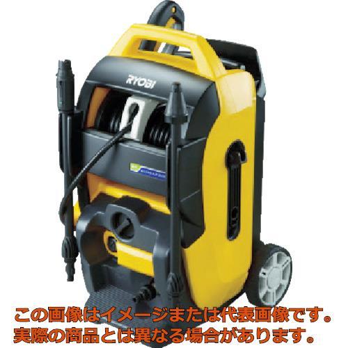 リョービ 高圧洗浄機(60Hz) AJP2100GQ60HZ