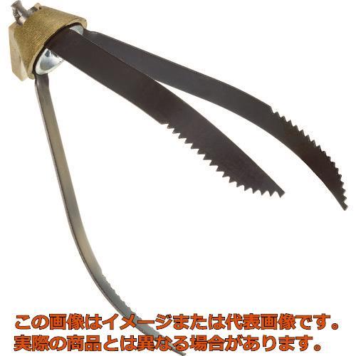 RIDGID 3枚刃カッタ(150mm) T‐436 92550