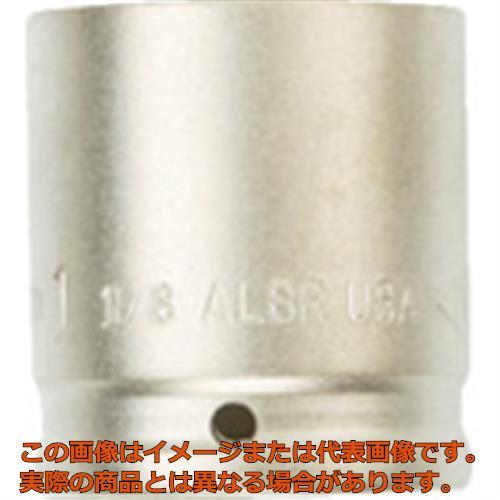 Ampco 防爆インパクトソケット 差込み12.7mm 対辺11mm AMCI12D11MM