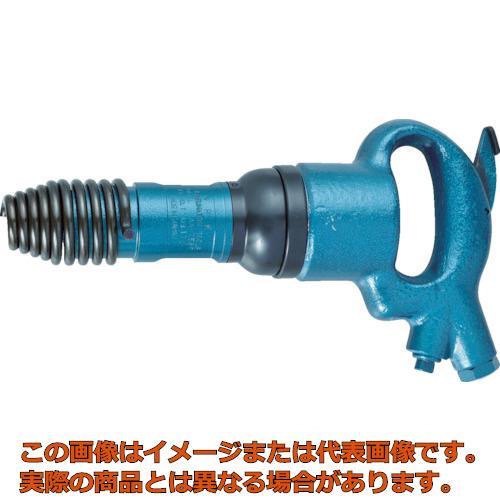 NPK チッパ (丸込み) 30102 AA75SPR