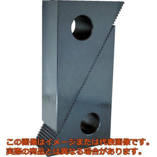 ニューストロング ステップブロック 動き寸法 82 ~ 210 9S