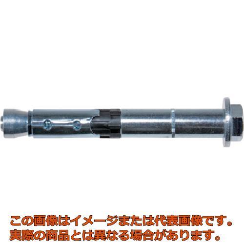 フィッシャー ボルトアンカー FH2 18/25 S A4  (10本入) 510929