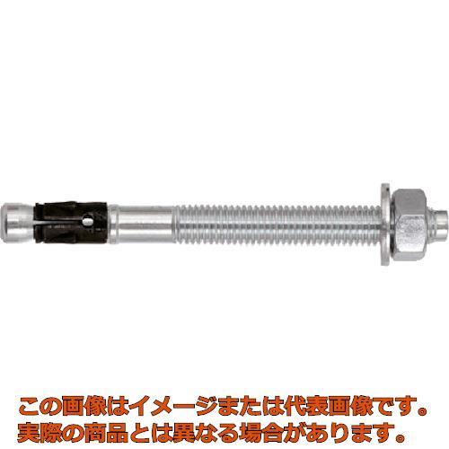フィッシャー ボルトアンカー FAZ2 12/100  (20本入) 95470