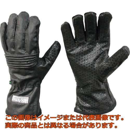 HEX ARMOR 耐切創手袋 ヘラクレスNSR 3041 L 754064