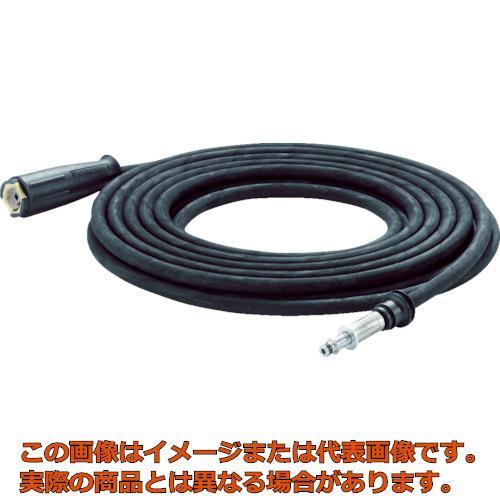 ケルヒャー 高圧ホース DN6 15m HD7/10 63916540
