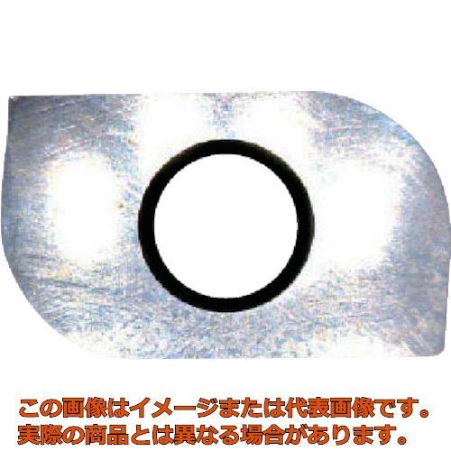 富士元 すみっこ専用チップ 超硬K種 1.5R NK1010 A52GNR1.5R NK1010 12個