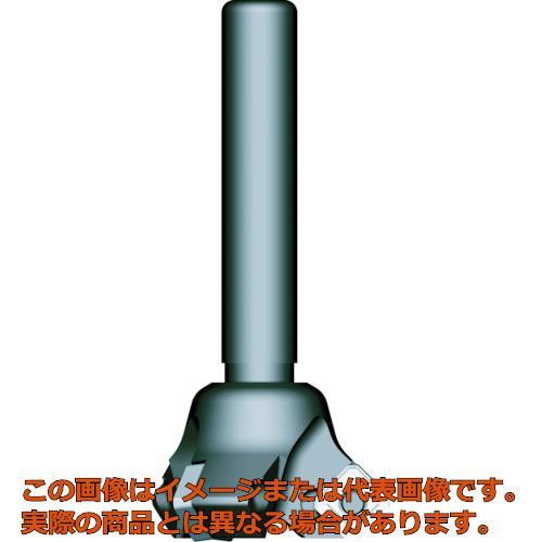 富士元 エアロミル シャンクφ12 加工径φ30 ポジタイプ ARP1230S