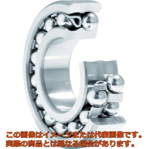 NTN A 小径小形ボールベアリング内輪径75mm外輪径130mm幅41.3mm 5215S