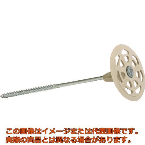 フィッシャー Termfix 6H-NT 200 (100本入) 523205