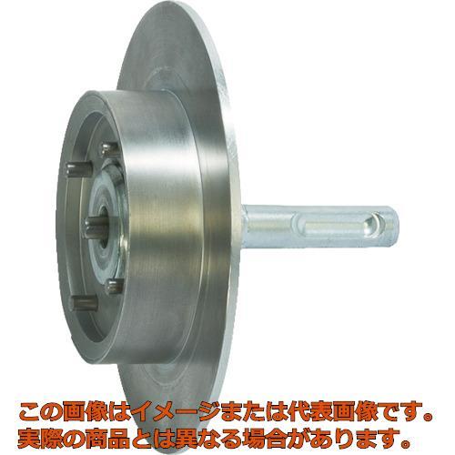 フィッシャー ターモズCS専用工具 SDS plus 532619