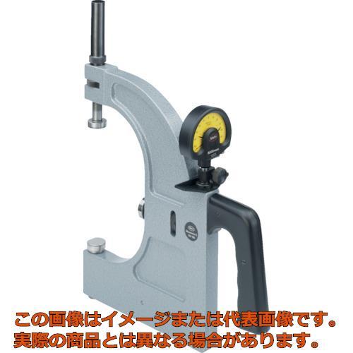 マール 指示スナップゲージ840FS 30~60mm(4455001) 840FS3060