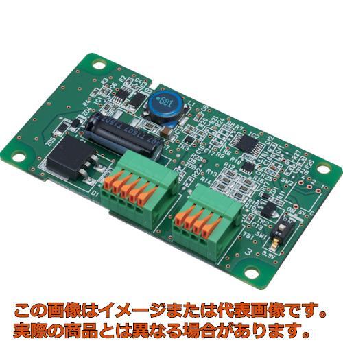 SanACE PWMコントローラ 基板タイプ サーミスタコントロール 9PC8045DT001