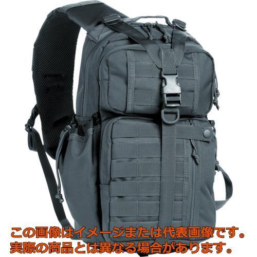 REDROCK ランブラースリングパック ブラック 80201BLK