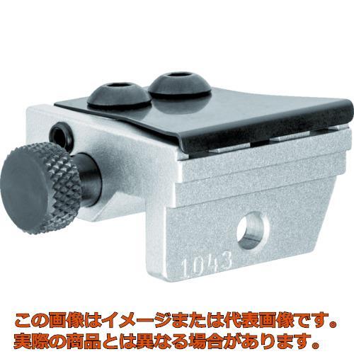 KNIPEX 9749-26-1 ロケーター(9749-26用) 9749261