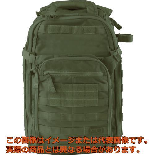 5.11 オールハザーズ プライム TAC OD 56997188