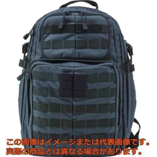 5.11 ラッシュ24 バックパック ダブルタップ 58601026