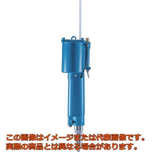 エビ リベッター吸引排出装置付 ARV015MX ARV015MX