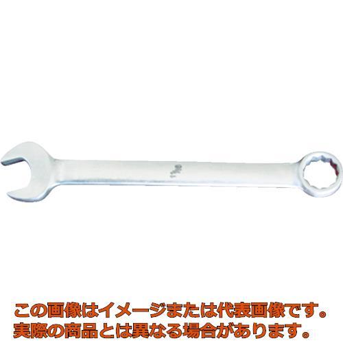 TAURUS チタン合金製コンビネーションスパナ 30mm 510330