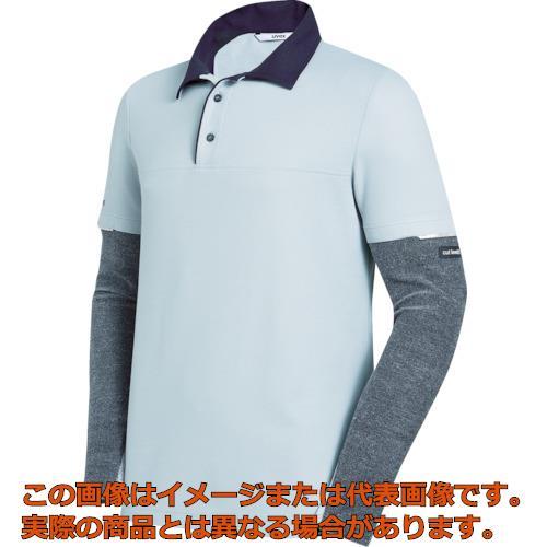 UVEX ポロシャツ クリマゾーン S 8988109