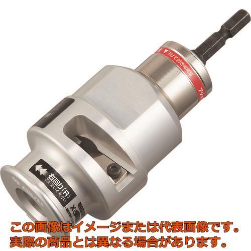 タジマ ムキソケD IV 60 DKMSDIV60