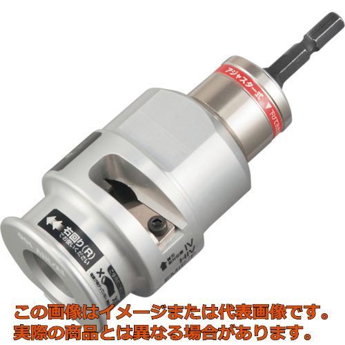 タジマ ムキソケD IV 100 DKMSDIV100
