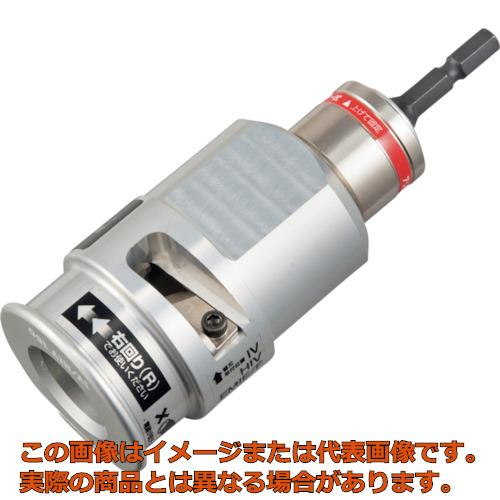 タジマ ムキソケD IV 150 DKMSDIV150