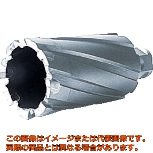 大見 50SQクリンキーカッター 44.0mm CRSQ44.0