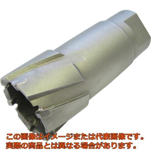 大見 50Hクリンキーカッター 48.0mm CRH48.0