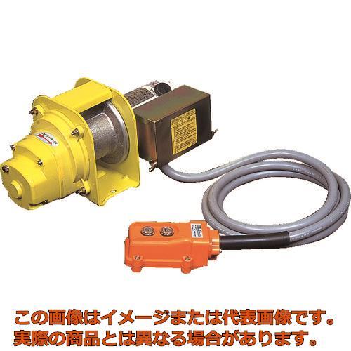 【配送日時指定不可】TKK バッテリーマイティー DC12V 450kg BM360