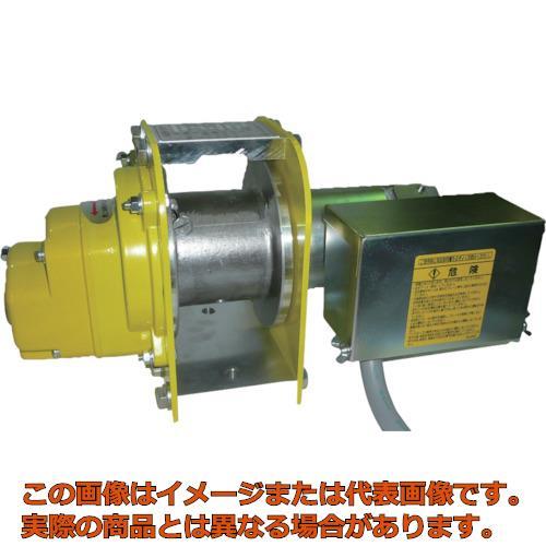 【配送日時指定不可】TKK バッテリーマイティー DC24V 450kg BM360S