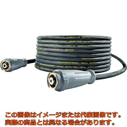 ケルヒャー 高圧ホース EASYLock 10m ID6 61100340
